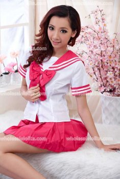 Cheongsam Night Club Dining Cosplay Costume