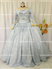 18th Century Marie Antoinette Victorian Dress Prom Dresses
