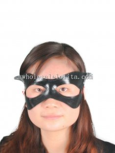 Handmade Latex Rubber Hood Mask Latex Costume Sexy Latex Mask
