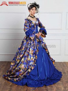 Ladies 18th Century Renaissance Dresses For Sale Alternative Measures - Brides & Bridesmaids - Wedding, Bridal, Prom, Formal Gown