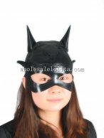 100% Handmade Latex Rubber Hood Mask Latex Costume Gummi Mask