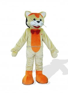 Cute Adult Cat Costume Wholesale