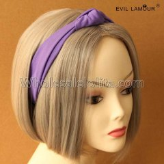 Hair knot Hair Band Shower Wash Gargle Special Movement Headband