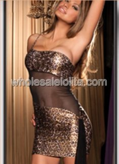 new Hot Special Designed Wild Bustier